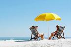 Vacation & Holidays