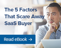 BANNER - SMALL - 3rd Platform - SaaS eBook