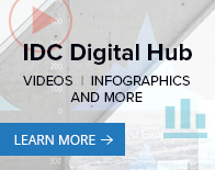 BANNER - SMALL - IDC Digital Hub