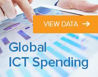 BANNER - SMALL - ICT Spending
