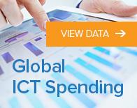 BANNER - SMALL - ICT Spending