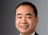Masaaki Moriyama