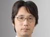 Hirotoshi Asano