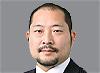 Takuya Uemura