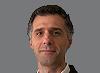 George  Mironescu