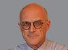 Patrick Van Brussel
