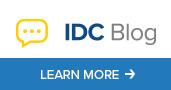 IDC Blog