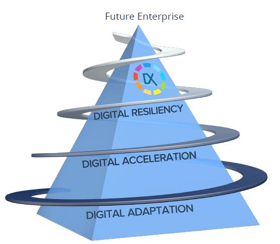 FutureEnterprisePyramid.PNG