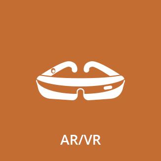 AR/VR