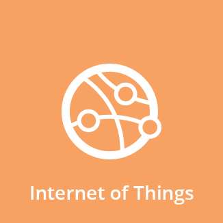 Internet of Thinks